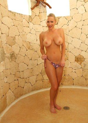 Public Pictures